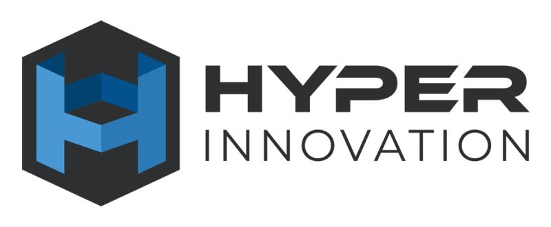 Hyper Innovation Logo